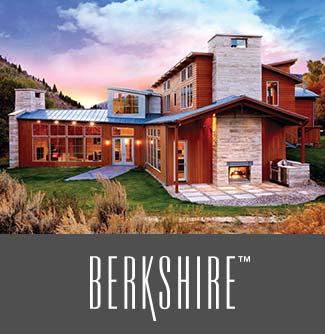 Berkshire stone