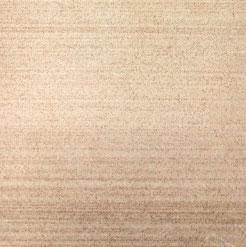 Berea Sandstone Sawn