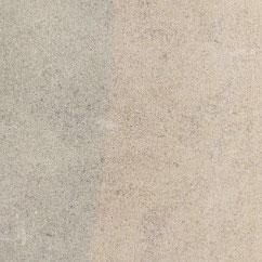 Indiana Limestone Variegated