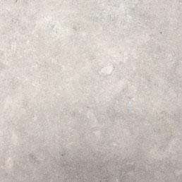 Ohio Limestone Sawn